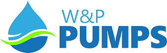 W&P Pumps